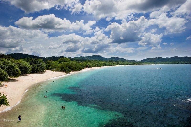 Find your Natural Meditative State in Costa Rica