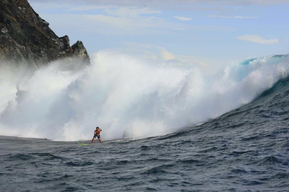 Jaco Surf Modern Paradise!