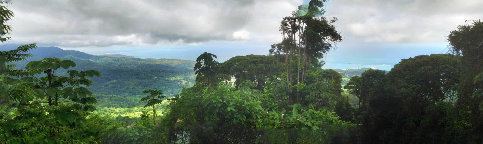6 Things to do in Dominical