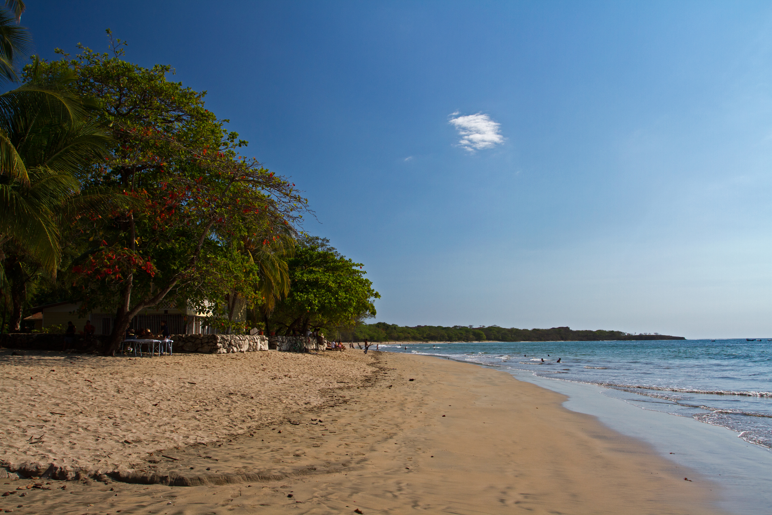 Get to Know Guanacaste With all the Comfort!