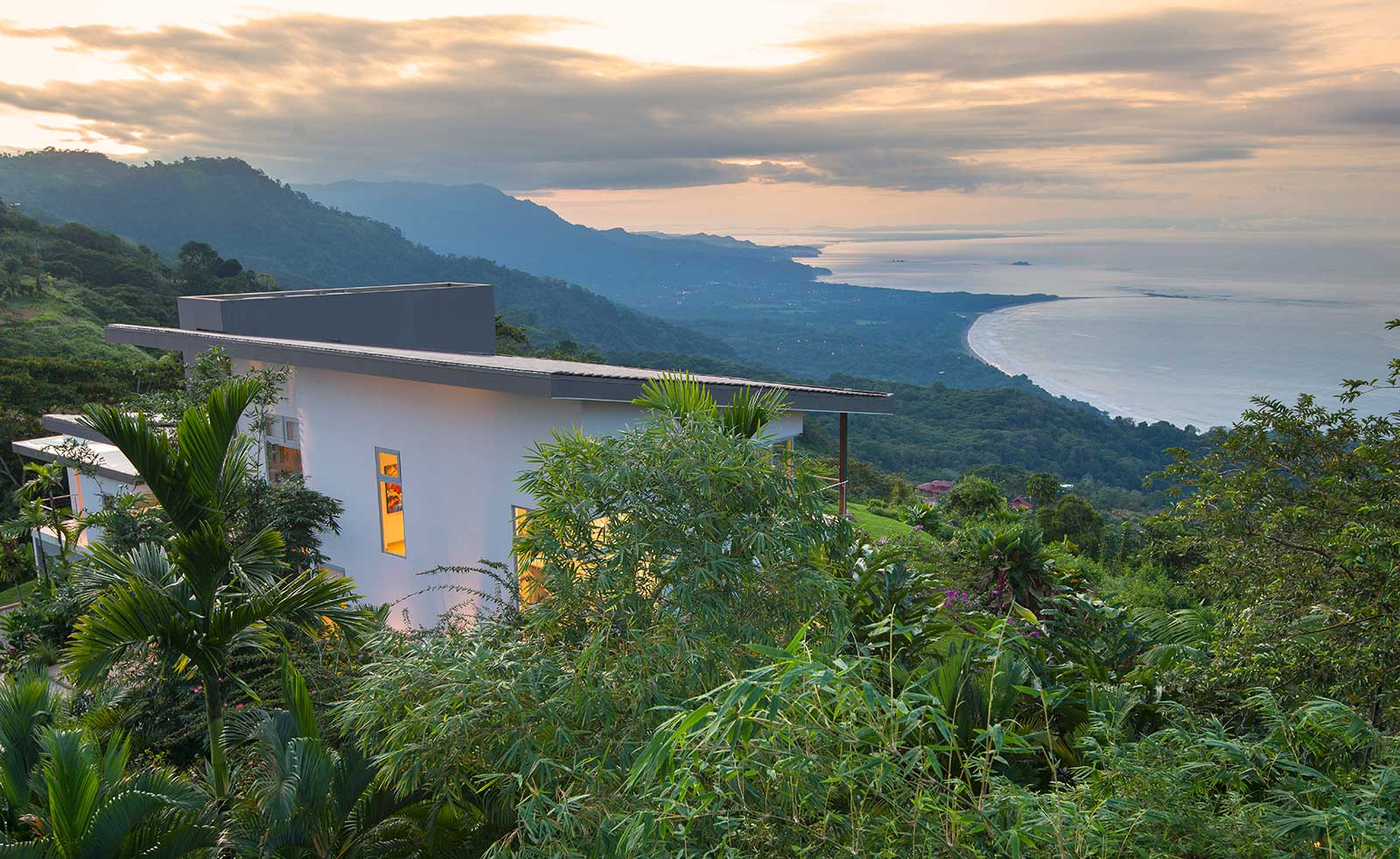 Can Foreigners Buy Property in Costa Rica?