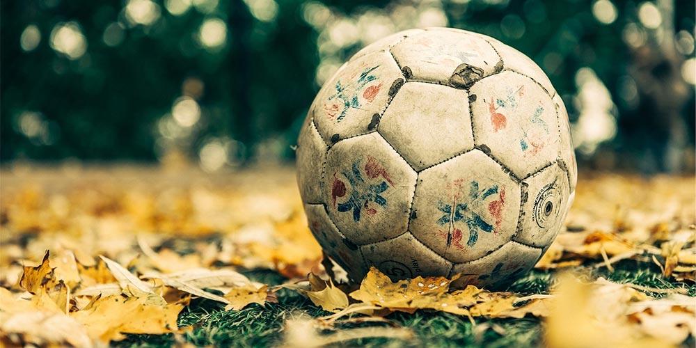 Soccer the most popular sport in Costa Rica