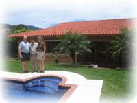Casas de lujo en escazu costa rica 2014 auto design tech - Craigslist snohomish county farm and garden ...