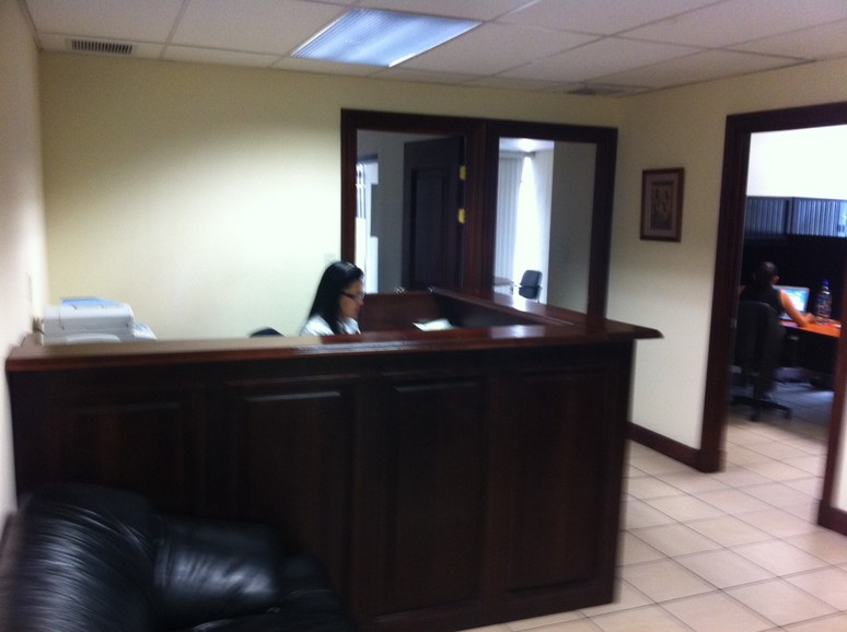 Office Space For Rent Near San Jose Downtown Id Code 2377