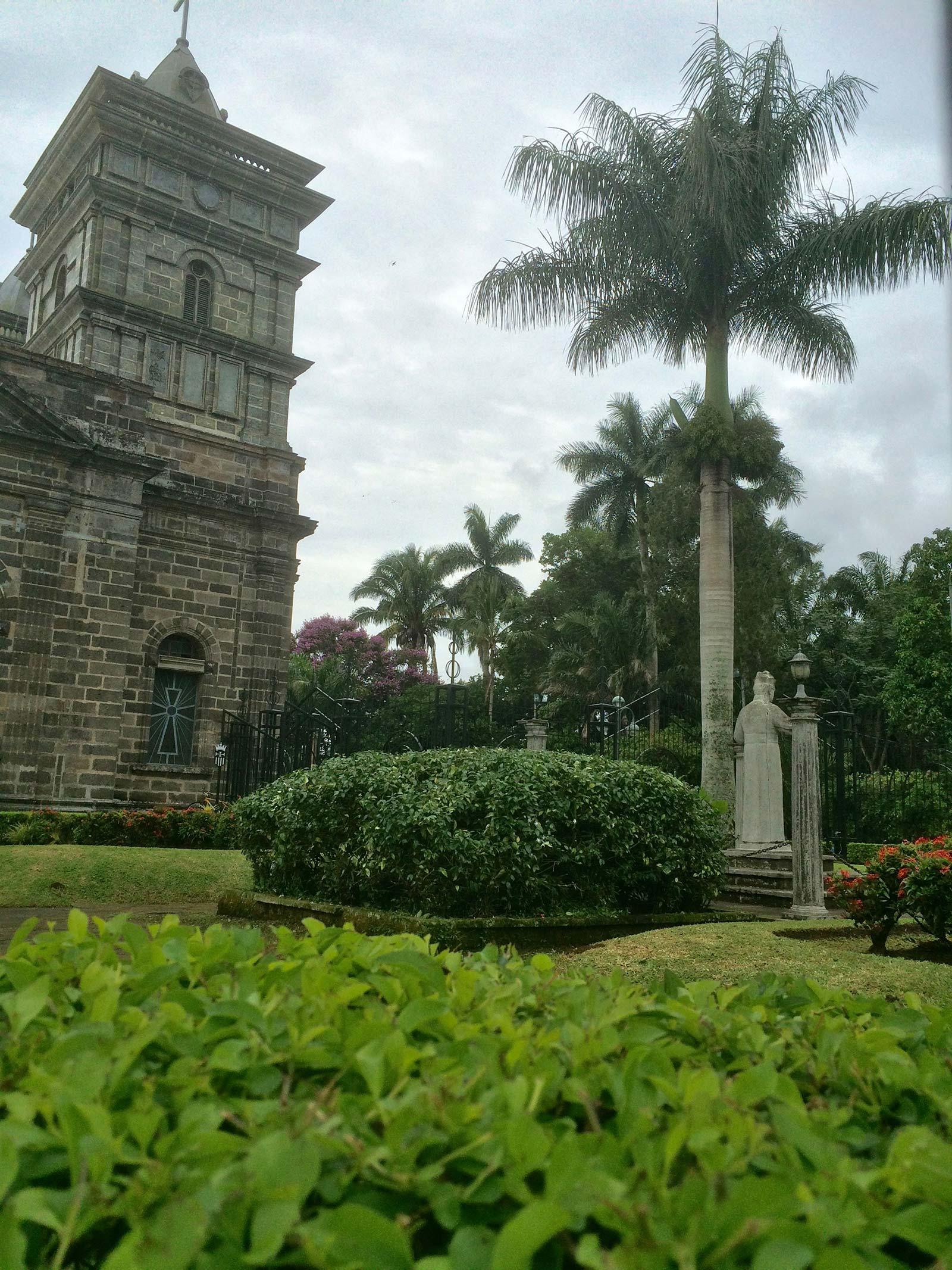 Photo Gallery Of Palmares Alajuela