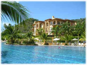Los suenos real estate for sale and vacation rentals for Vacation homes for rent in costa rica