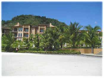 Los Suenos Bellavista vacation rentals