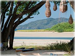 costa rica real estate, for sale, beach, ocean view, homes, condos, gated communities, tamarindo real estate, condos, properties in tamarindo,