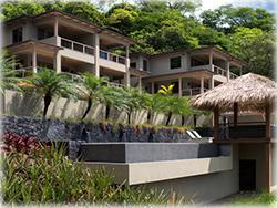 costa rica real estate, for sale, beach, ocean view, homes, condos, gated communities, tamarindo real estate, condos, properties in tamarindo,