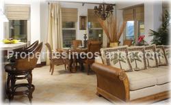 Los Sueños Costa Rica, Los Sueños Vacation Rentals, Los Sueños for rent, Los Sueños Real Estate, Ocean views, 3 bedrooms