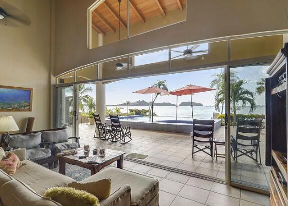 tamarindo, real estate