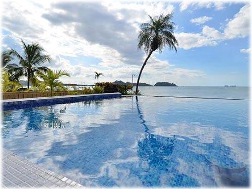 costa rica real estate, for sale, beach, tamarindo, real estate, ocean front homes, ocean view, beach front properties, properties in tamarindo