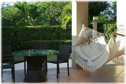 beach, near to the beach, private pool, family vacation, for rent, yoga, span, golf course