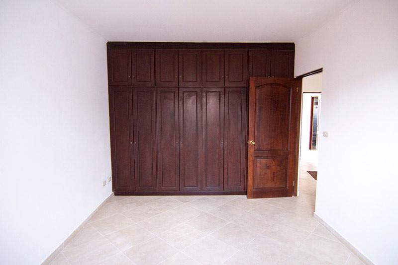 Escazu Home For Sale In Trejos Montealegre Id Code 2729