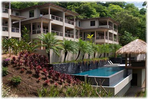 villas, beach properties, near to the beach, oceanview, vacational rentals, family reunions, events, luxury villas