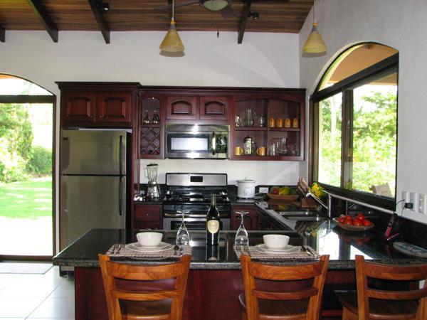 Seaside Villas Near To Uvita 39 S Town Villas Del Sol Id Code 2874