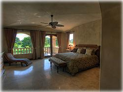 costa rica real estate, for sale, beach, golf marinoa, gated communities, sea side homes, tamarindo real estate, properties in tamarindo, luxury estates in costa rica, vacation rentals