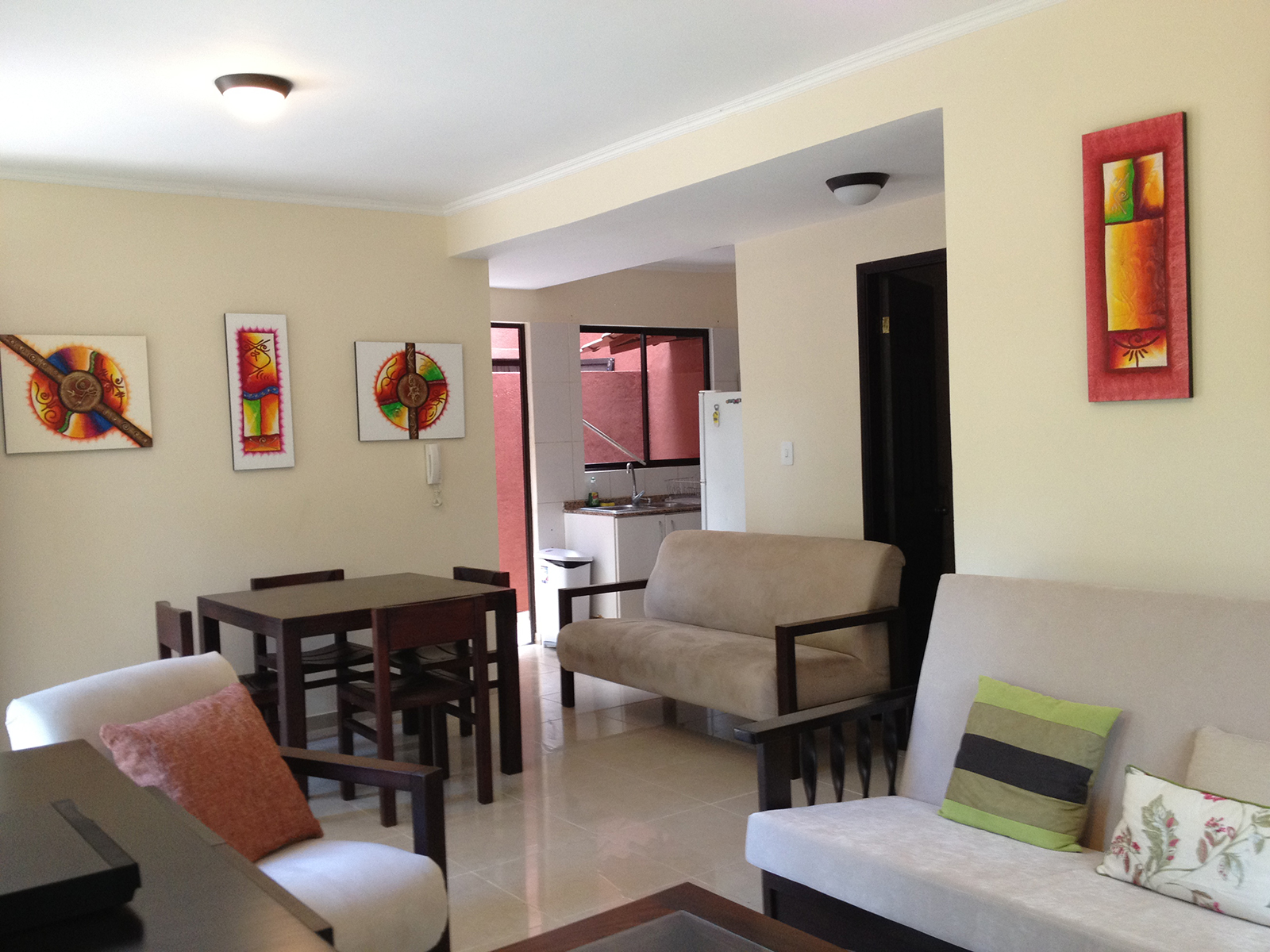 Condos, North Pacific, Guanacaste, For Sale, Affordable, One Bedroom, ...