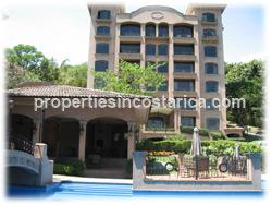 Villa Vento, Villa Vento for sale, Villa Vento for rent, Santa Ana condominiums, 1083