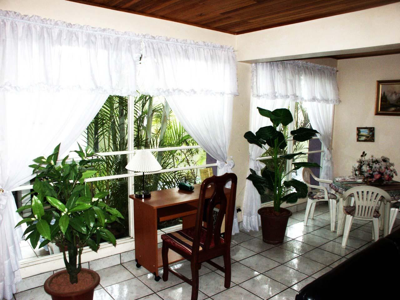 Anguilla Apartments For Rent Long Term