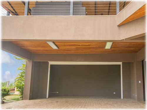 impressive,views,ocean,rental,getaway,surfing,conchal,pool, vacation,family,equipped,
