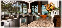 Puntarenas, Costa Rica honeymoon, Costa Rica family vacation, fully furnished, appliances.