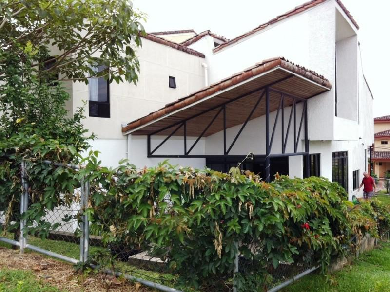 Barreal De Heredia Best Renting Deal Id 2470