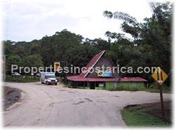 Nature surrounded, for sale, invest, natural, spacious, band stage, liquor license, river, kayak business,