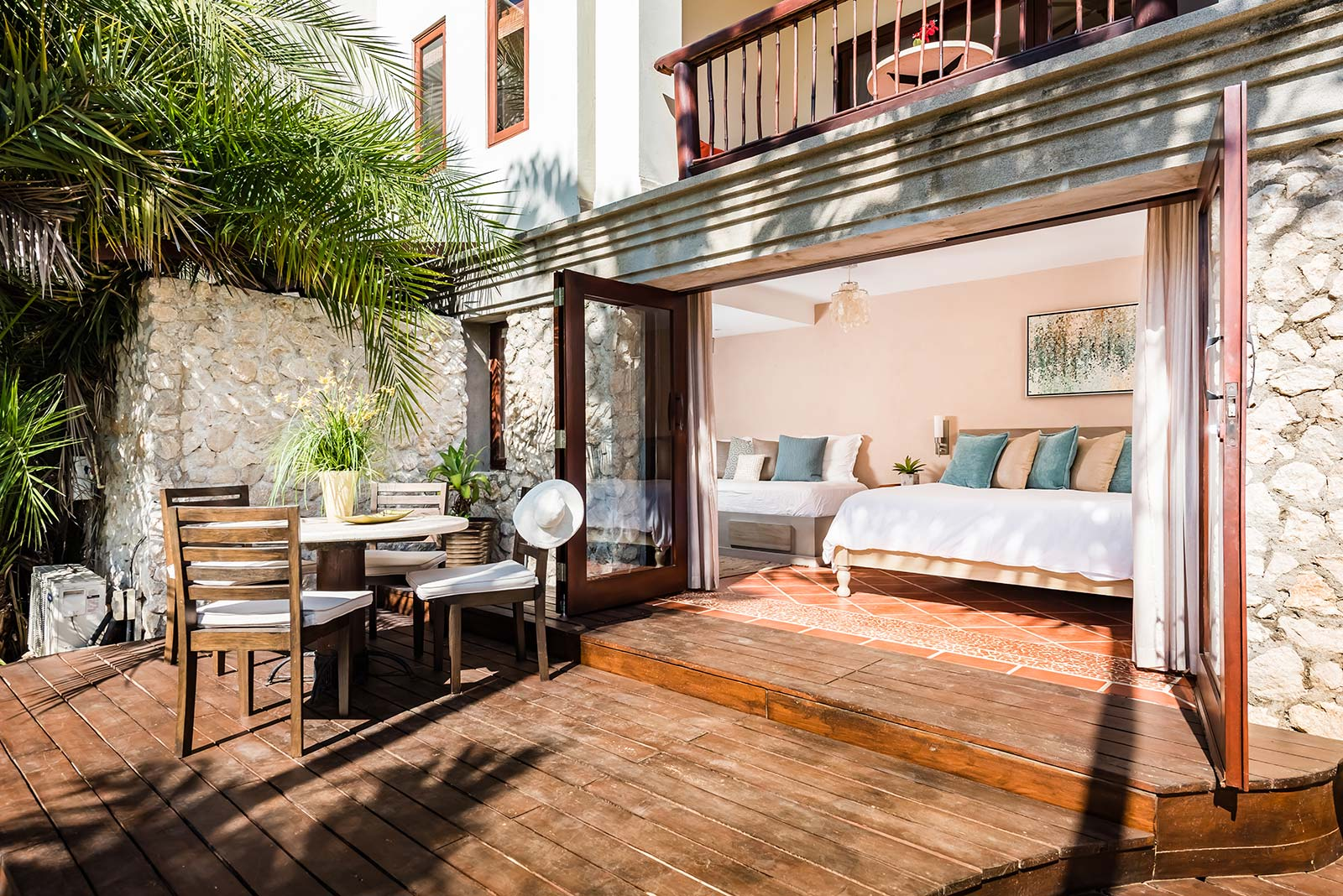 properties in potrero