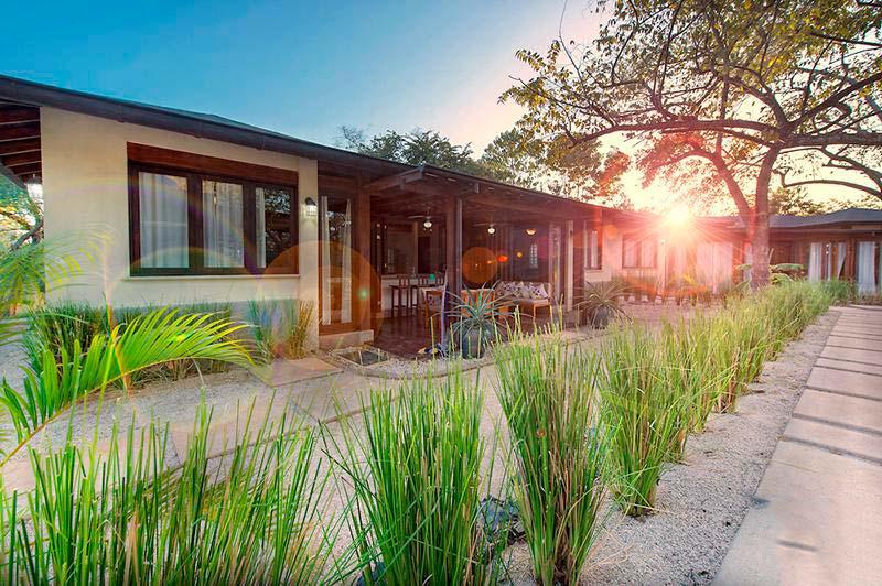 Costa rica real estate for sale beach homes condos tamarindo real