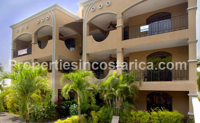Costa Rica Real Estate Jaco Costa Rica Jaco Condo Rentals Long Term Rentals