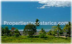 Costa Rica real estate, Jaco Costa Rica, Jaco condo rentals, long term rentals, panoramic views, swimming pool
