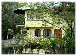 Rentals Costa Rica Real Estate