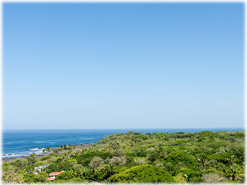 costa rica real estate, for sale, tamarindo real estate, properties in tamarindo, pre construction, beach, homes, condos, invest, commercial,