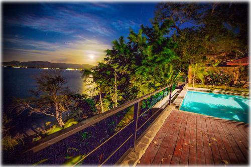 costa rica real estate, for sale, ocean view, homes, condos, tamarindo real estate, properties in tamarindo, beach front properties, ocean front, beach, sea side