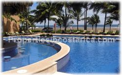 Jaco Beach Costa Rica, Jaco Real Estate, Jaco for rent, Jaco vacation rental, oceanview, beach condo, swimming pool