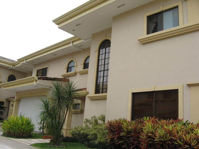 Fully furnished beautiful home id code 2695 - Beautiful houses with balcony ...