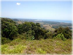 costa rica real estate, for sale, ocean view, lot, residential lots, mountain, investment opportunity,