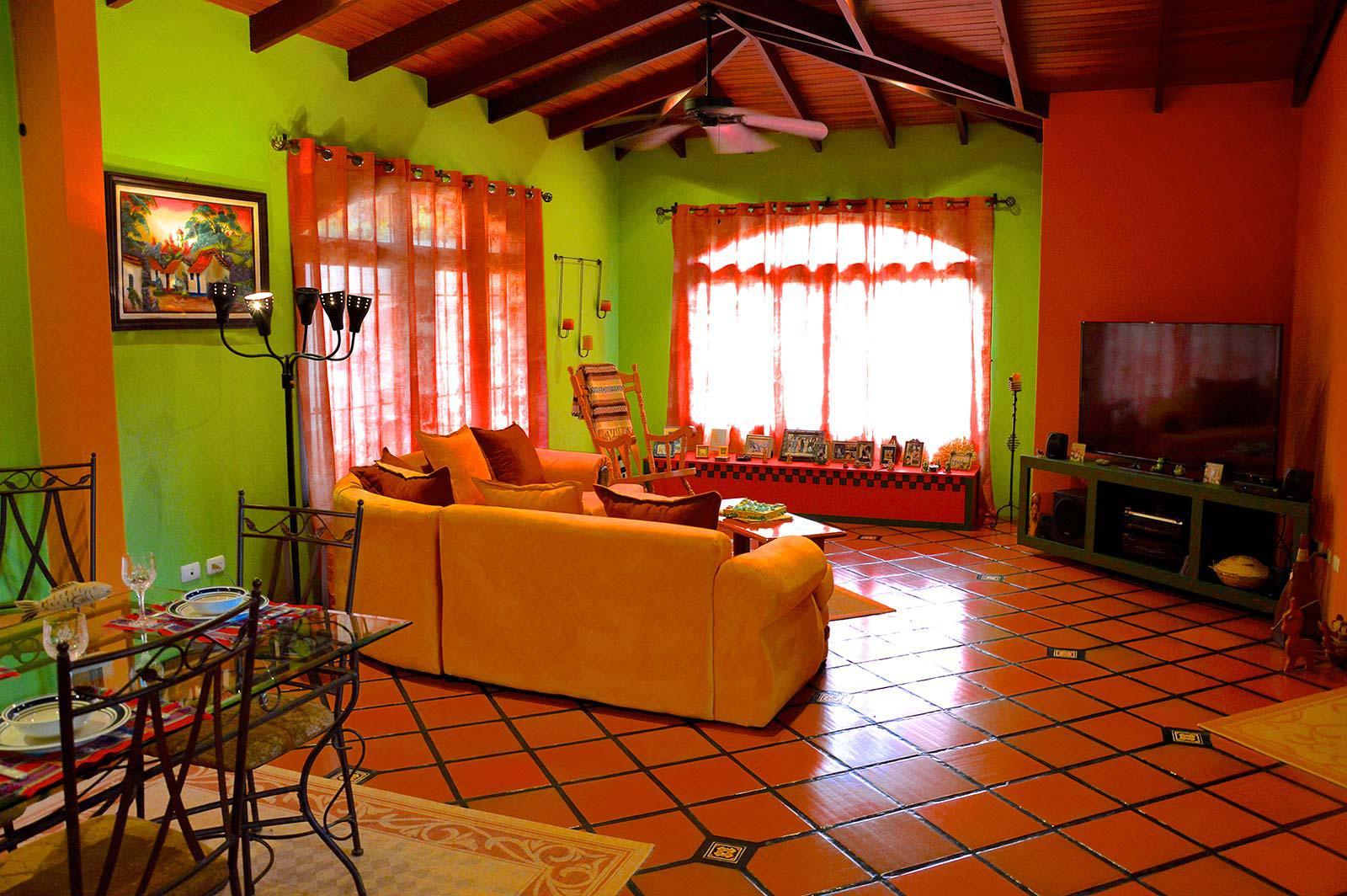 Most Beautiful Bedrooms Beautiful Style Hidden House In Playa Lagartillo Id Code