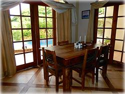 costa rica real estate, for sale, beach, ocean view properties, homes, condos, tamarindo real estate, properties in tamarindo,