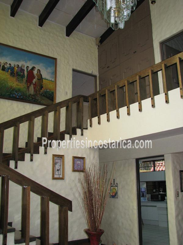 Exotic And Beautiful Level House Cariari Code