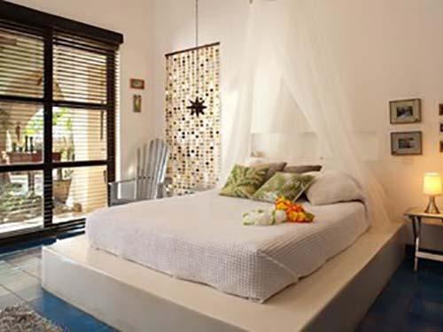 beachfront, beach, north pacific, santa cruz, close to the beach, guanacaste real estate,hotel