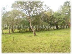 Costa Rica real estate, La Garita Costa Rica, real estate, land for sale, La Garita farm, development, investment
