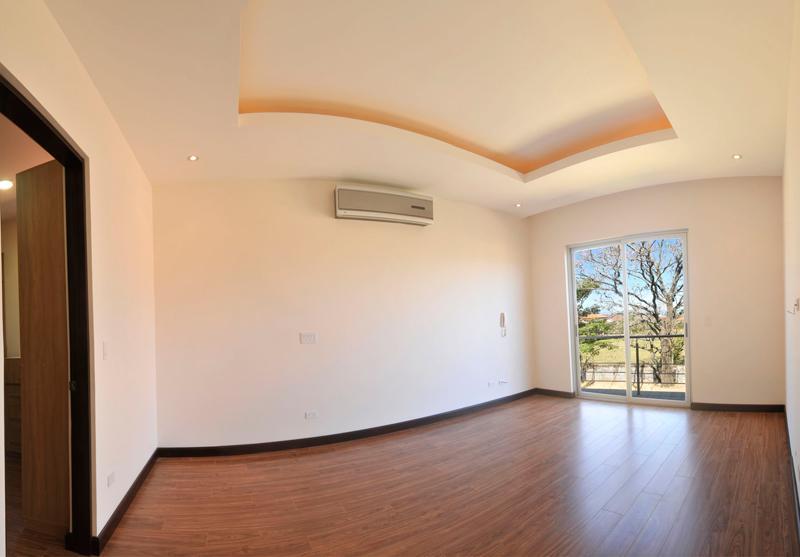 Brand New Santa Ana Home For Sale Id Code 2270