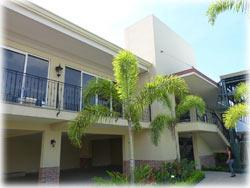 Costa Rica real estate, Costa Rica rentals, Costa rica condos for rent, swimming pool, gym, tennis court