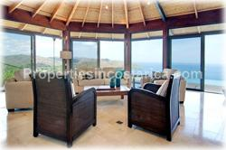 Costa Rica real estate, Guanacaste Costa Rica, Guanacaste for sale, Guanacaste homes, ocean view, swimming pool, luxury home