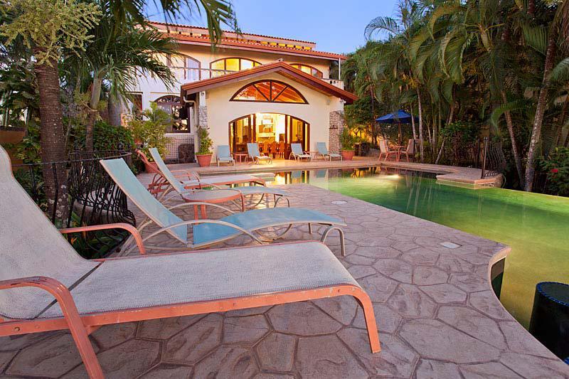 costa rica real estate, for sale, beach, homes, luxury, tamarindo real estate, properties in tamarindo