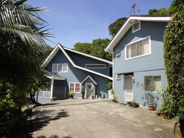 Southern style home for sale and rent in santa ana costa rica for Old southern style homes