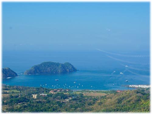Vacation Rental, business, for sale, Condo, Los Suenos, Resort, Marina, Costa Rica