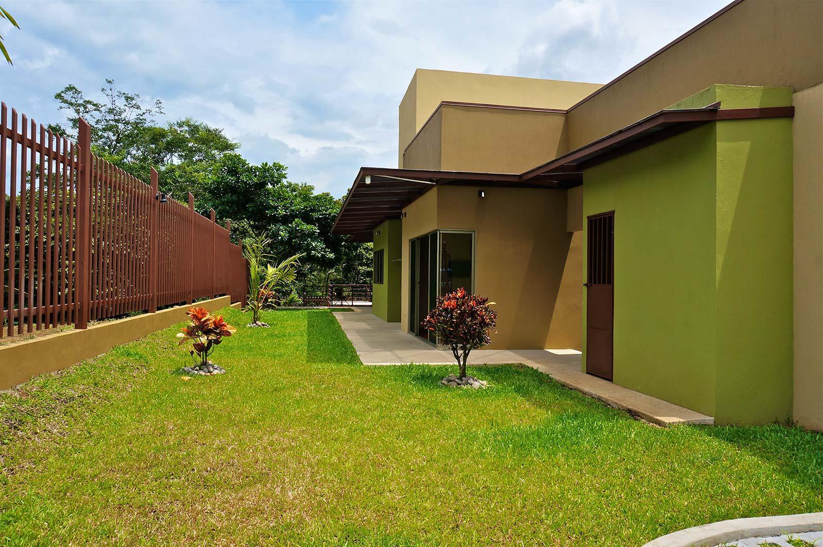 Atenas Costa Rica Contemporary Style Home For Sale Id